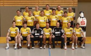 HSG Oberkochen / Königsbronn