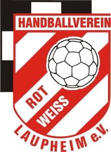 2015_logo-laupheim