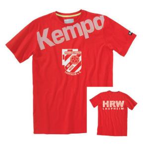 hrw_shirt
